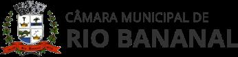 CÂMARA MUNICIPAL DE RIO BANANAL - ES